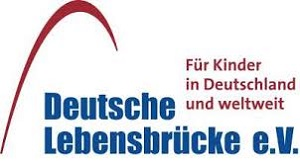 Deutsche Lebensbrücke e.V.