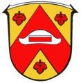 Wappen von Nieder-Eschbach