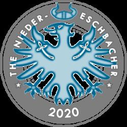 The Nieder-Eschbacher